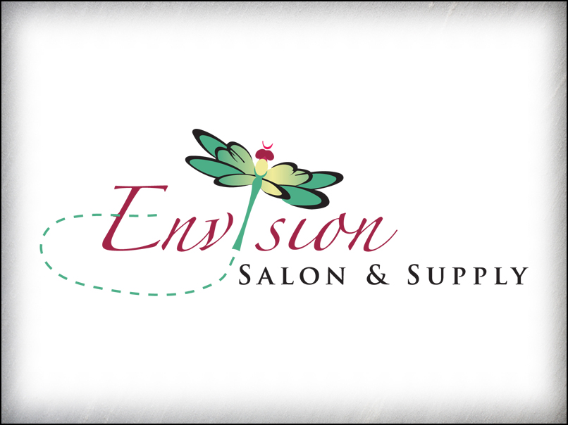 Envision Salon