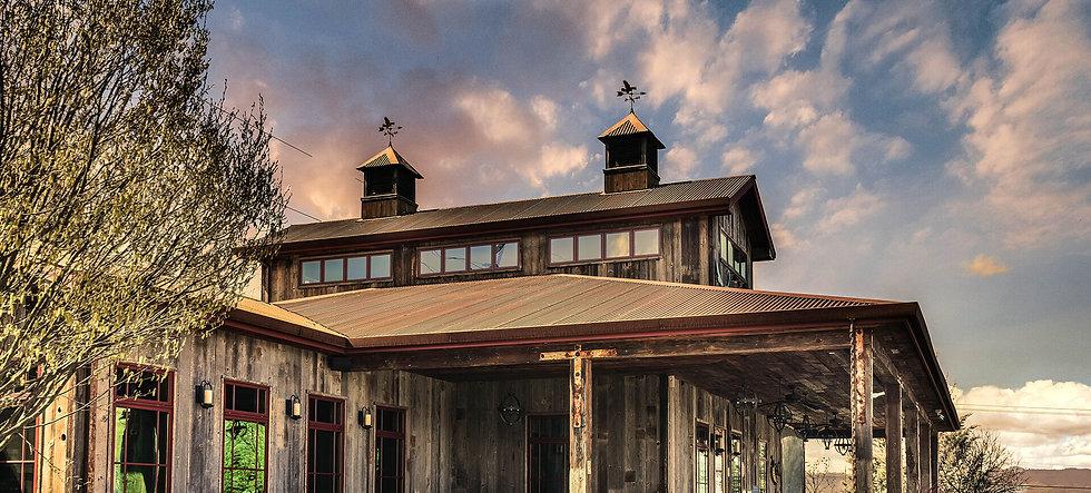 Metal Roofing Strip Image 2.jpg