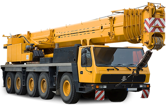 Heavy haul forwarding specialists including hauling construction equipment and wind farm turbines and blades in the united states