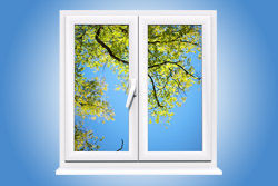 Residential and commercial professional high quality affordable window cleaning in southern Oregon. AGS Cleaning Services in Medford Oregon