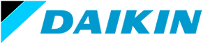 Daikin Heating & Cooling Products authorized reseller in southern oregon. heater repair, heater service, heater replacement, furnace repair, furnace service, furnace replacement and sales