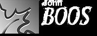 John Boos Butcher block countertops medford