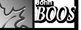 John Boos butcher block countertops medford oregon