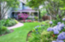 Residential & Commercial Lawn Care Services in Southern Oregon