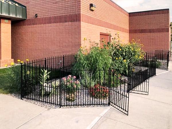 Cedar Hills School waystation v2.jpg