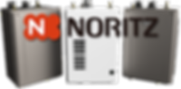 We sell, service, repair and install Noritz Tankless water heaters in medford oregon