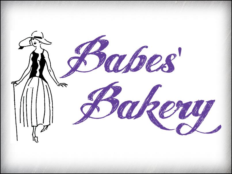 Babes' Bakery