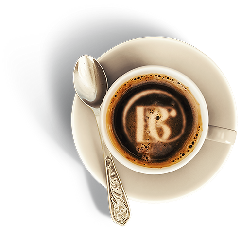 finest roasted coffee in southern oregon for sale with free shipping