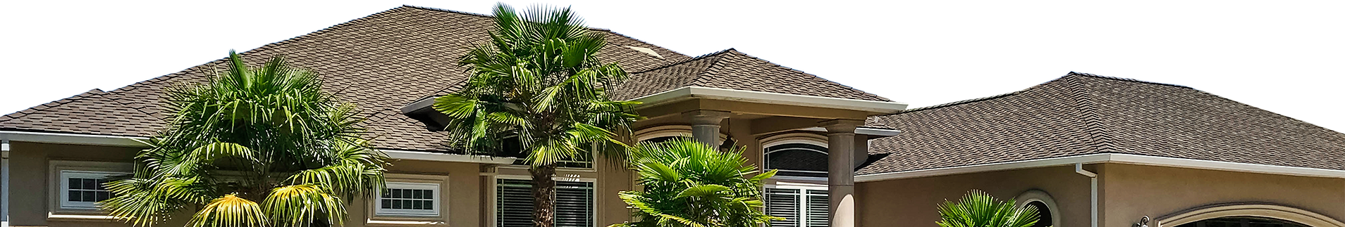 Roof Care Page Main Image 2.png