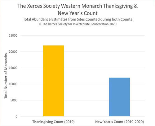 Xerces Society Count.jpg
