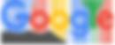Google Reviews sm.png