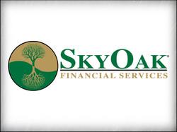 Sky Oak Financial Services