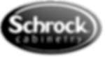 schrock cabinetry medford oregon