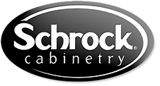 Schrock cabinetry in medford oregon