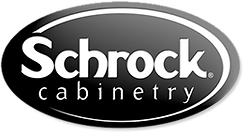 schrock cabinetry medford oregon