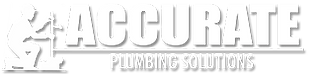 Experienced Affordable professional plumber in medford oregon | Accurate Plumbing Solutions