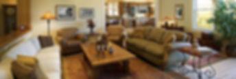Home Main Image.jpg