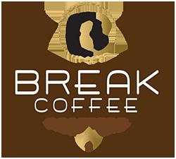 Break Coffee Roasters in Southern Oregon | Free Shipping
