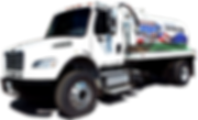 Septic Tank Maintenance, Cleaning & Repair ,in the Rogue Valley and Medford Oregon with New State-of-the-Art Pumper Truck