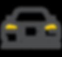 Auto Logistics Logo.png