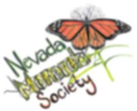 Nevada Monarch Society.jpg