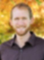 Justin Botillier, Enrolled Agent
