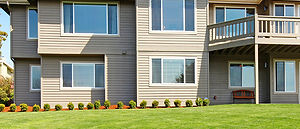 residential home siding installation and replacement in medford oregon