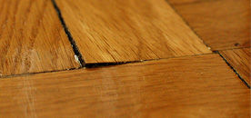 Wood Floor Repair and wood inlays in Medford and Ashland Oregon