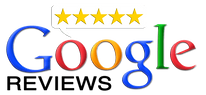 Give American Cannabis Company a Google Review today