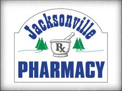 Jacksonville Pharmacy