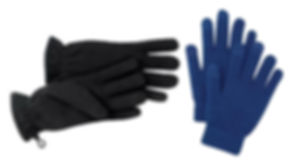 Accessories Gloves for Men, Women and Children in Medford Oregon