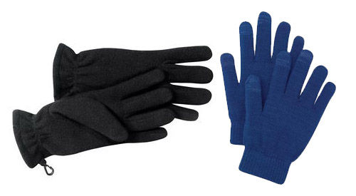 Accessories Gloves for Men, Women and Children in Medford Oregon