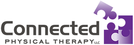 Physical Therapy in Medford Oregon | Kelly Martin Physical Therapist