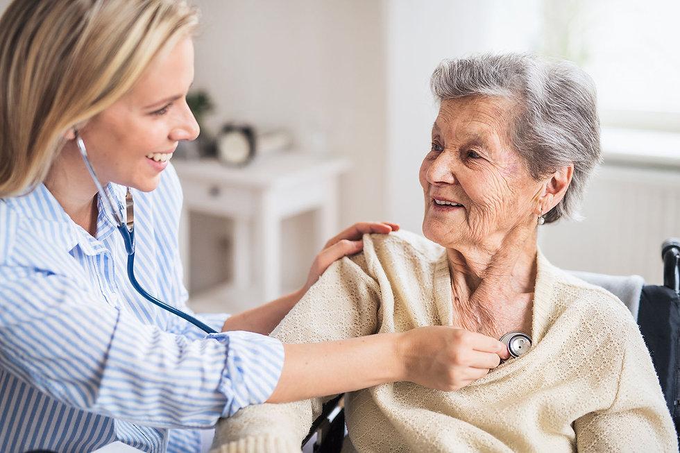 Nursing Page main Image.jpg