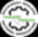 MDNA Premier Vendor & Shipper