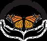 WMA Logo vsm.png