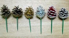 Paint, Tip & Pick Pine Cones HP.jpg