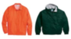 Sports Apparel Jackets Online Catalog Medford Oregon