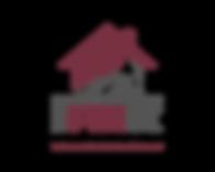 Handyman Services Website Design in Medford Oregon