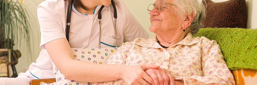 Ridgewater Memory Care offers medication supervision including reviews and check-ups in Bend Oregon.