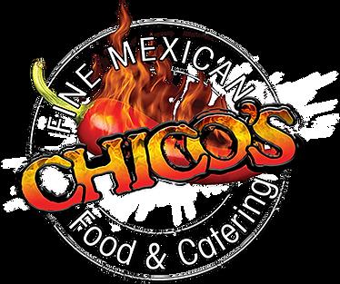 Chico's Fine Mexican Food in Medford Oregon. Mexican Cuisine Catering in Medford Oregon