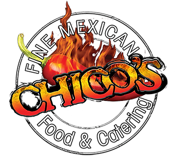 Chico's Fine Mexican Food and Catering Truck in Medford Oregon