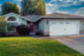 House Painting and Handyman Services in Medford Oregon