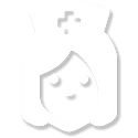 Nurse Icon sm shadow.png