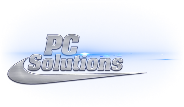 New PC Solutions Logo 4b md.png