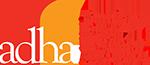 ADHA-Logo-2018-002 sm.png