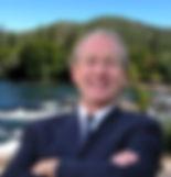 Don McCoy John L Scott Real Estate