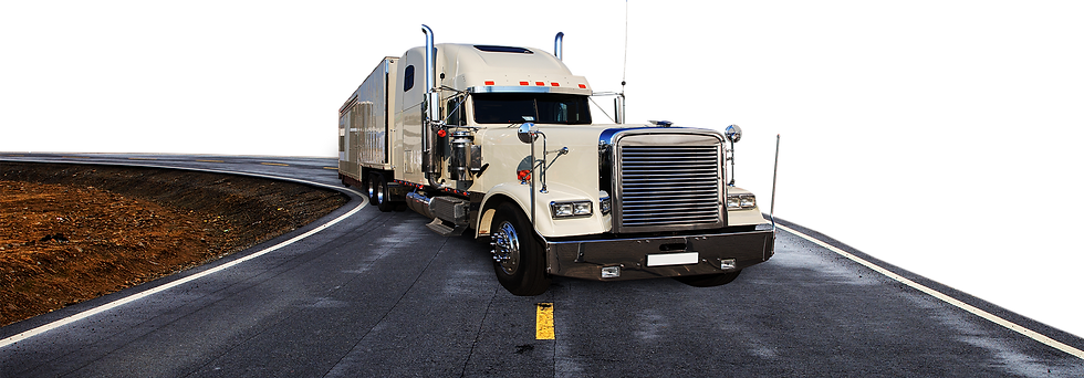 Heavy Haul Freight Brokerage Firm in Medford Oregon offering heavy haul and oversized load services in the United States.