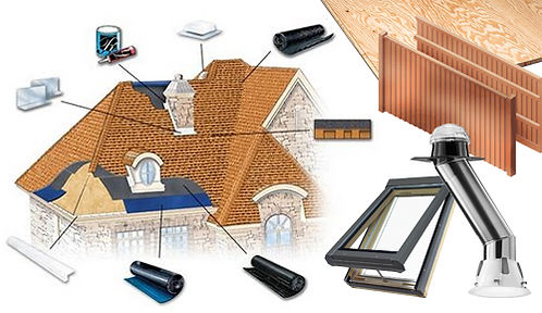 Rivas Roofing and Construction in Medford Oregon offers roofing products to improve your home. Including composites, fences, plywood, roof tiles, roofing felt, shakes, shingles, sky tunnels, skylights, and solar tubes in Southern Oregon