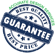 Best Quality... Best Price... Guarantee